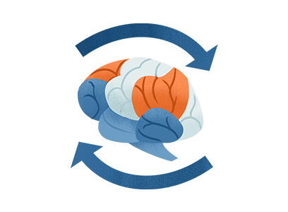 use-your-brain-illustration_adjusted.png