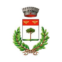Logo del comune di __name__
