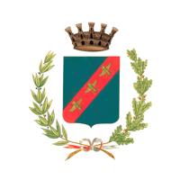 Logo del comune di Castel Maggiore